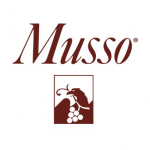 Musso Logo Barbaresco Piemonte Greenflash Wijn