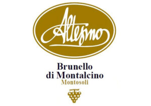 Brunello Montalcino Altesino Greenflash Wijn