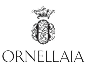 Dell Ornellaia Le Volte Bolgheri Greenflash Wijn