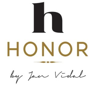 Honor Cava Jan Vidal Greenflash Wijn
